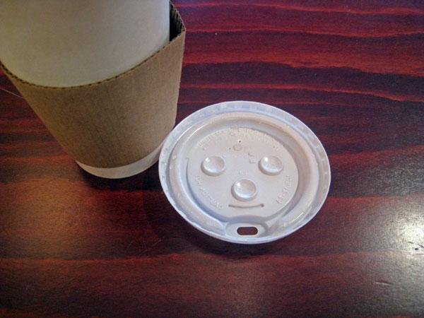 Hcoffeelid