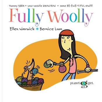 Fully_wooly