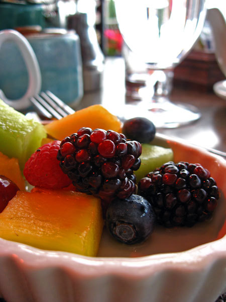 Az08berries