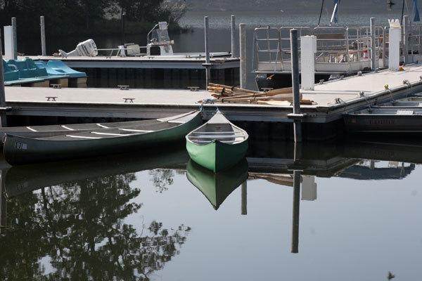 Wsenecarowboat2