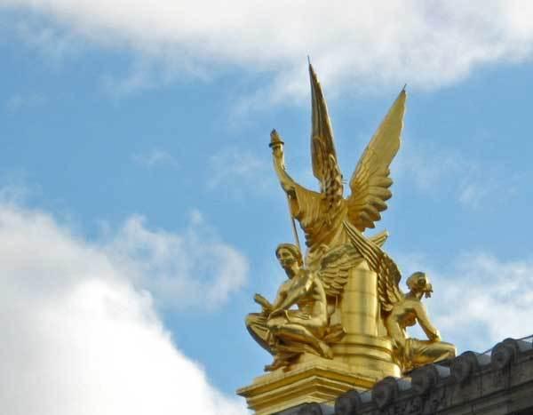 Operaangels2_2