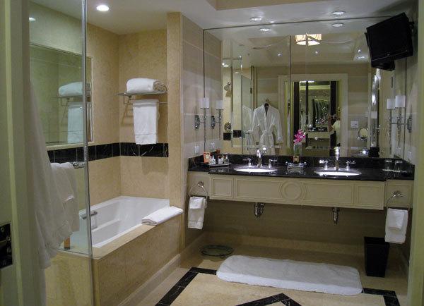 Wlvpalazbathroom