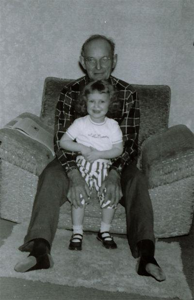 57_me_grandpa_chair