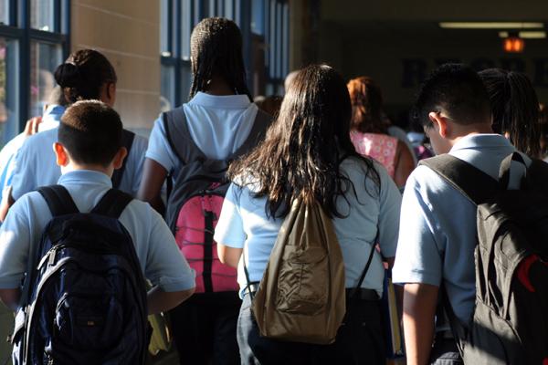 823_hallwaybackpacks