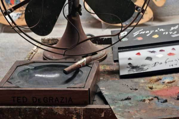 92dgcigarboxpalette