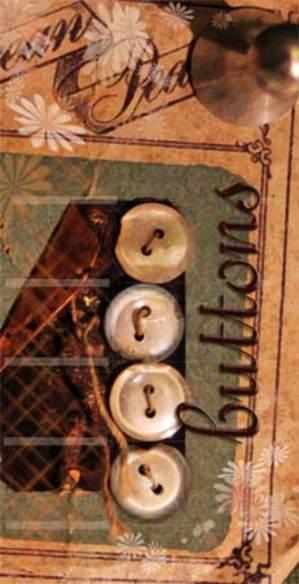 Buttoncardb2_2