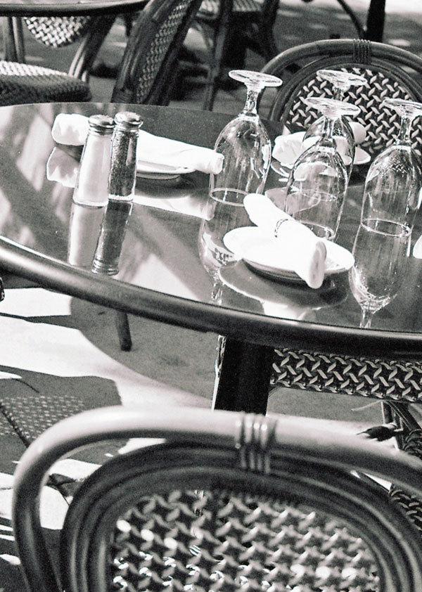 Cafetablesc