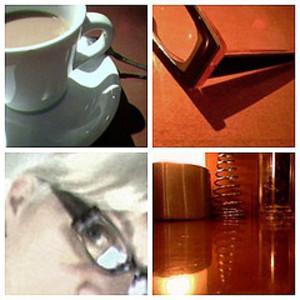 Caffeine9
