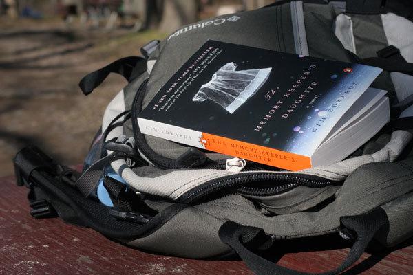 Cobackpackbook