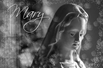 Marysidebw