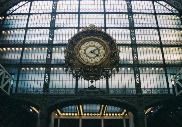 Orsay_clock_1